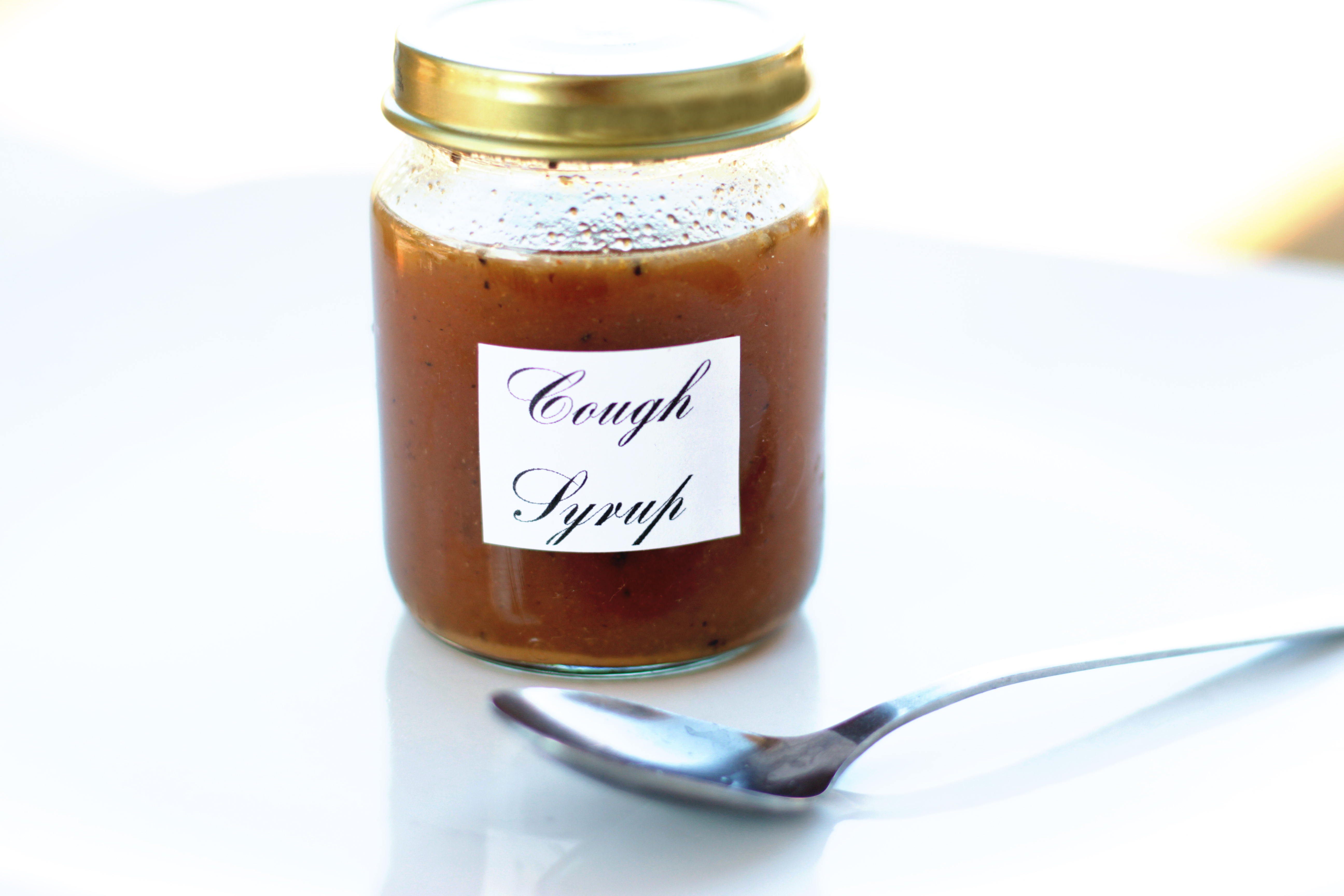 cough-syrup-smaller