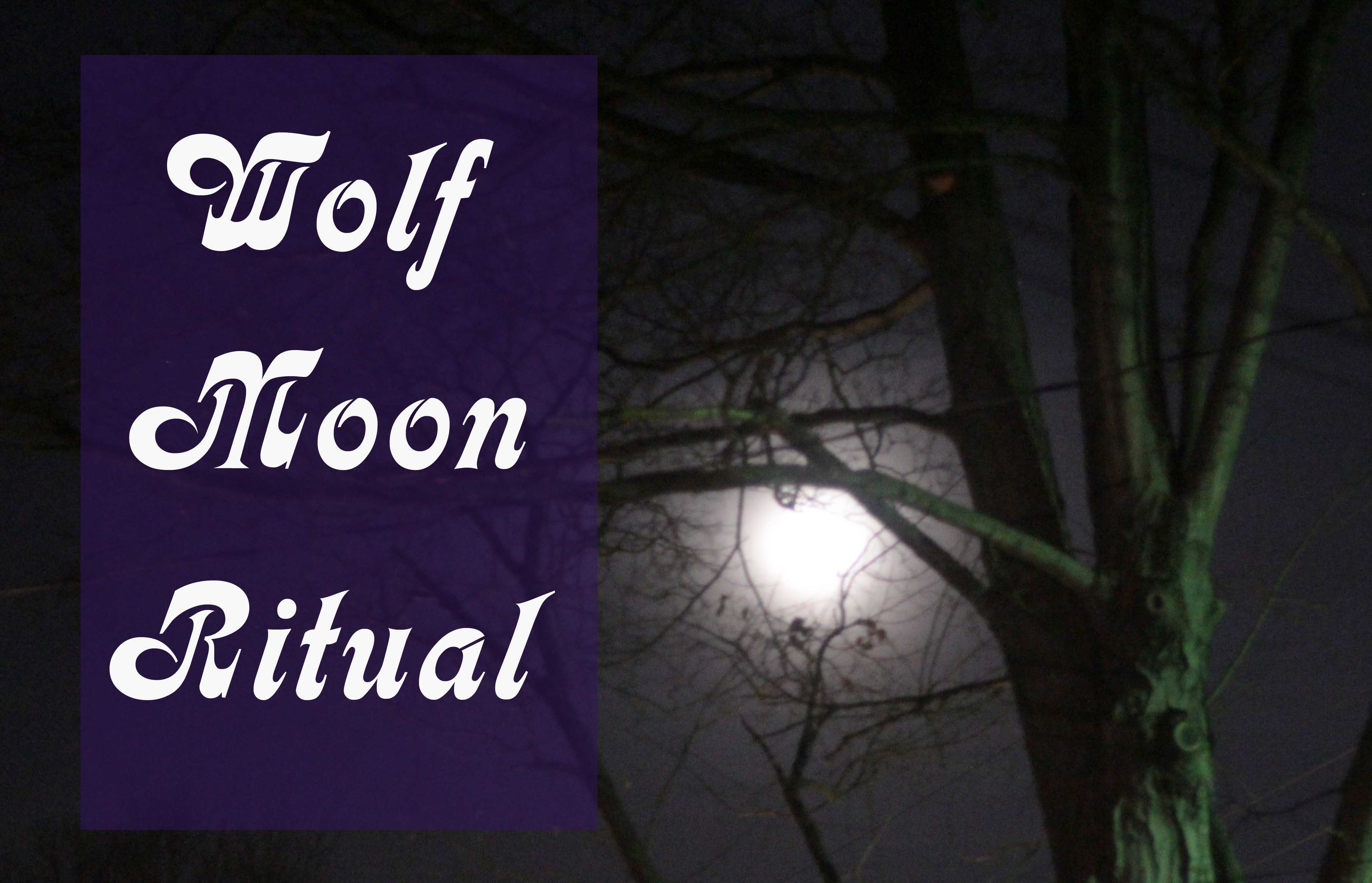 wolf-moon-ritual