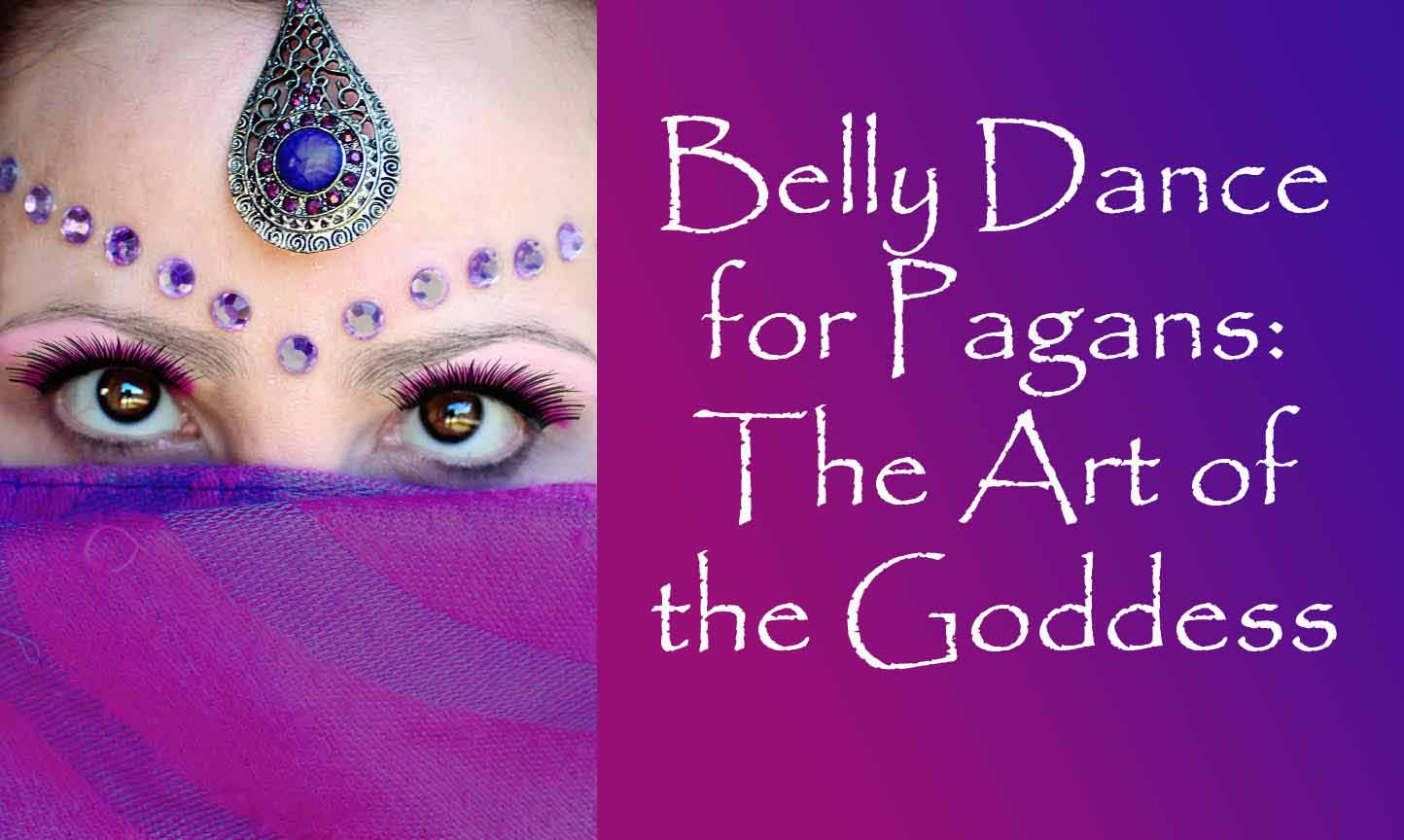 belly-dance-for-pagans