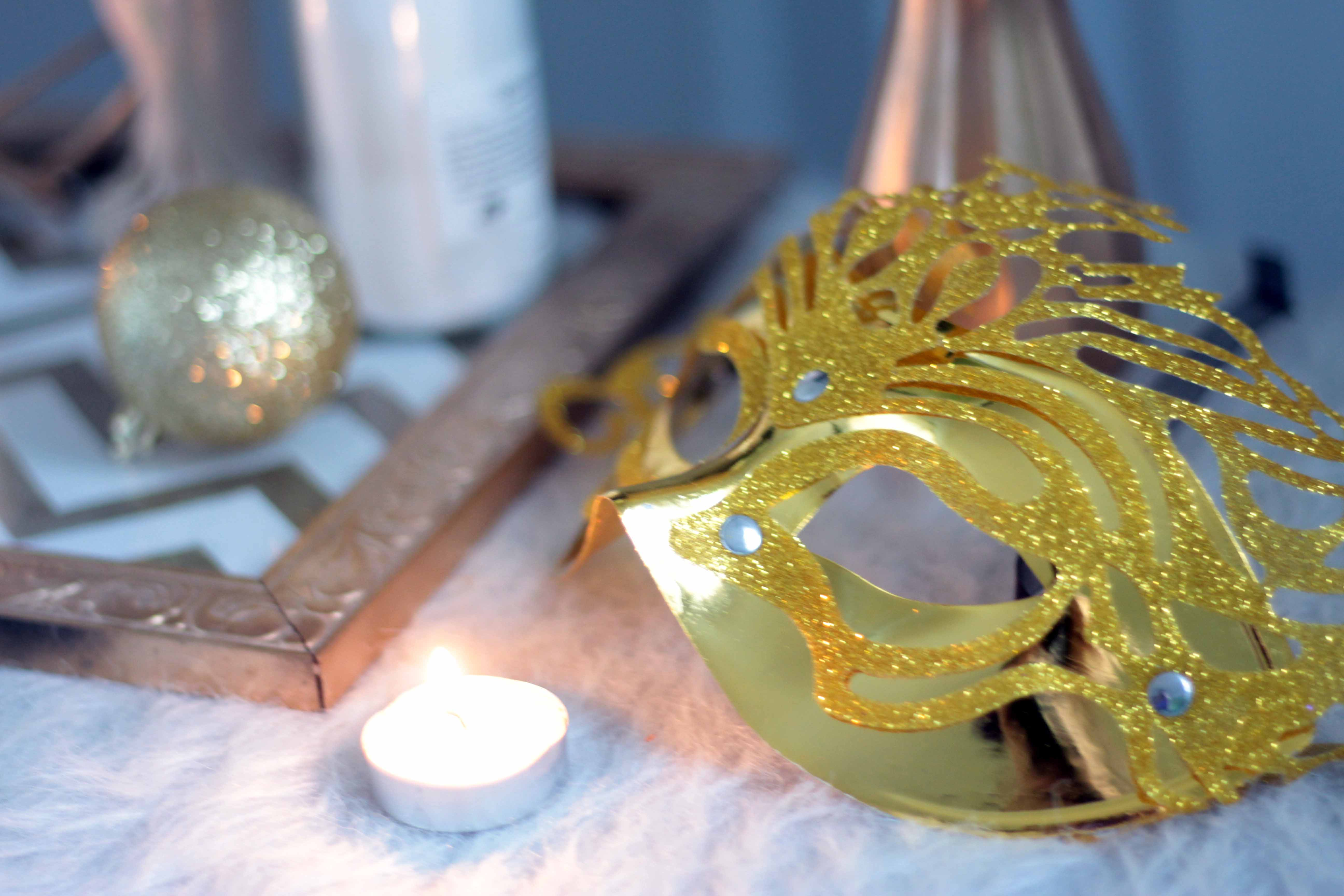 imbolc-altar-5-web