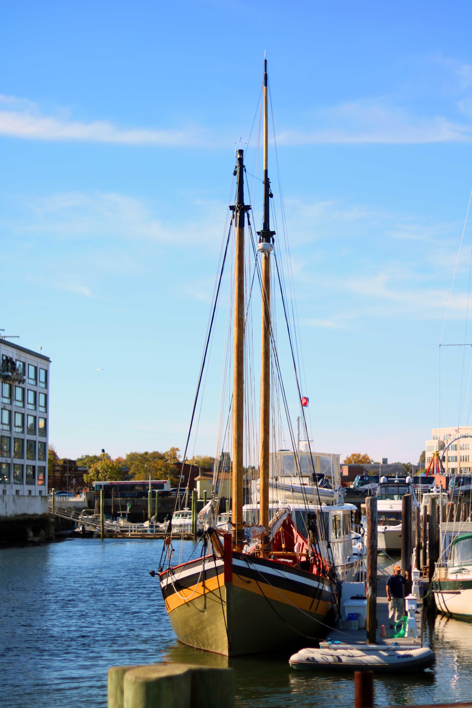 ship north shore harbor salem web