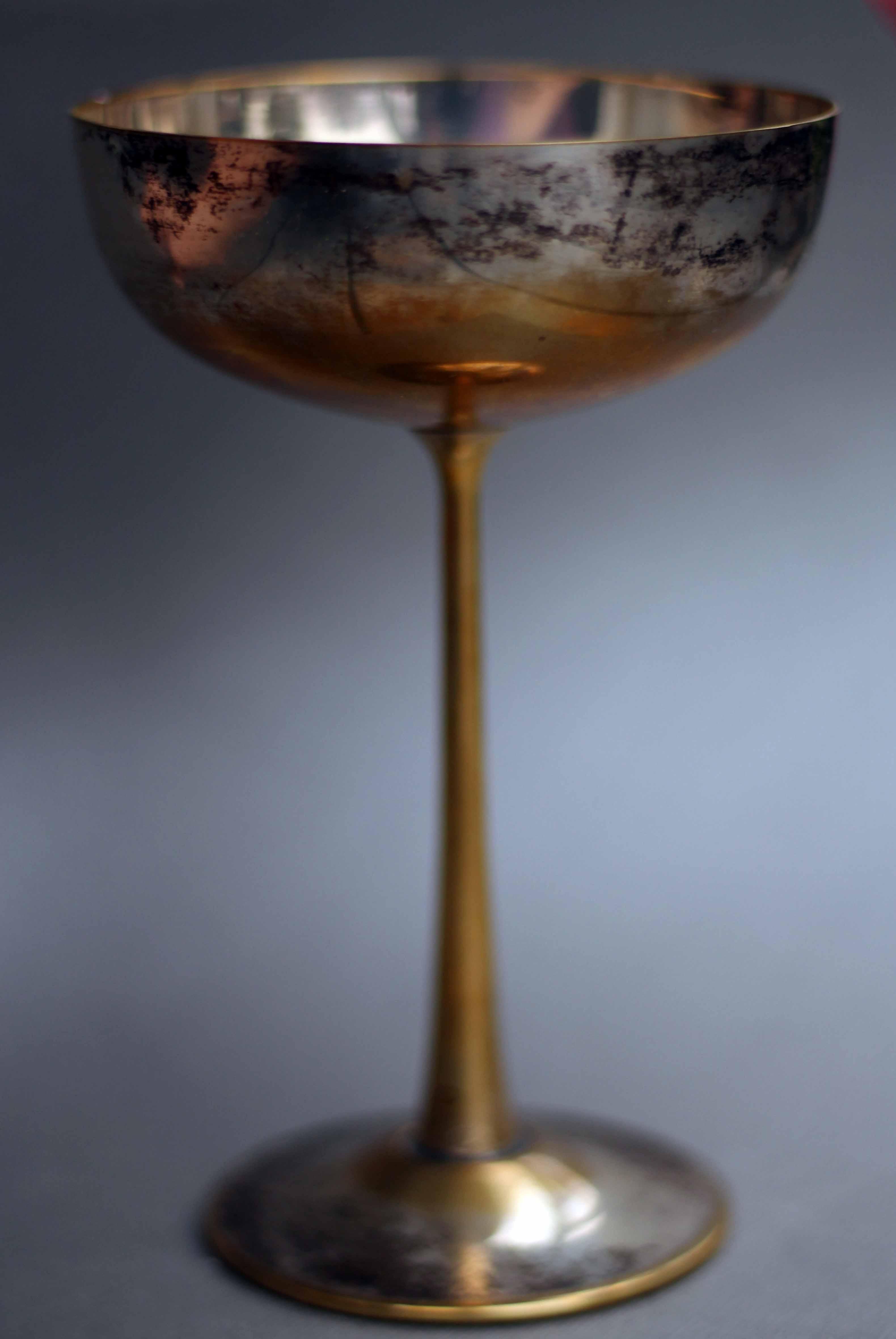 chalice