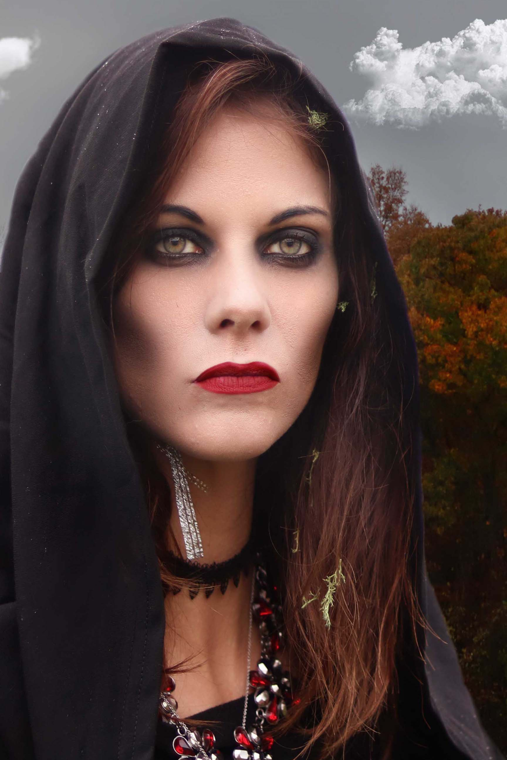 Hekate: How to Include the Goddess of Witcraft in Your Magic.