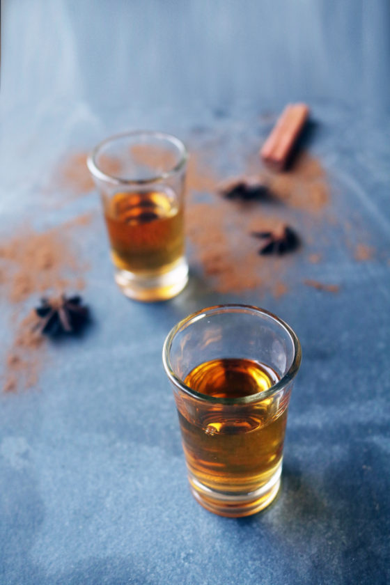 Using whiskey in witchcraft. Going to use some of these ideas for my left over St. Patrick's Day stash.