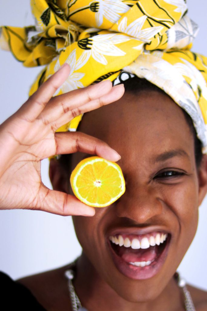 How to use lemons in witchcraft, rituals, spells and magick.