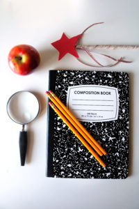 Creative Ideas for Your Witchy or Pagan Homeschool